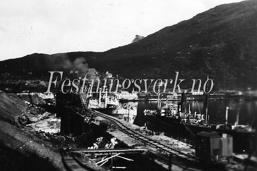 Narvik (1387)