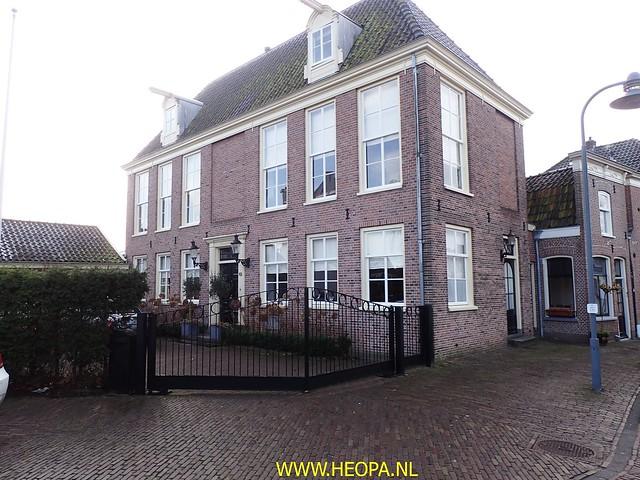 2017-02-04    Amstelveen        26 Km (18)