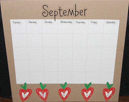 September | by gthing1 (angela)