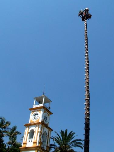 Africam Safari Puebla