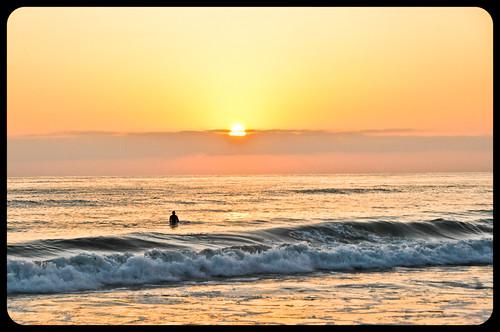 beach carlsbad nikonflickraward