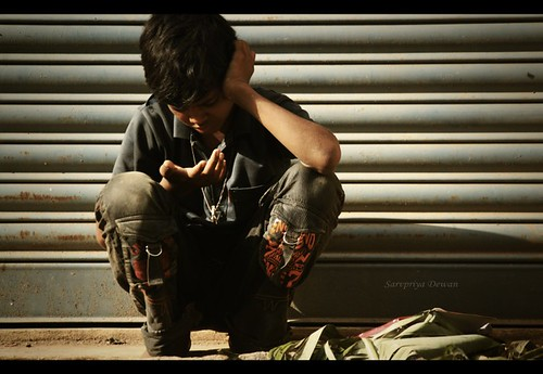 street india canon children sadness kid child hand candid bangalore streetshots streetphotography thoughts destiny feeling emotions littlestories malleswaram destined indianphotography picswithsoul 55250mm canon1000d
