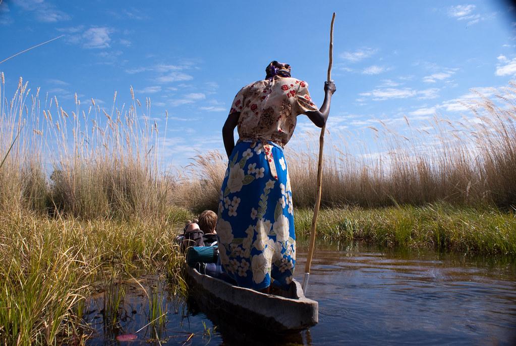 Okavango Delta (4 of 45)