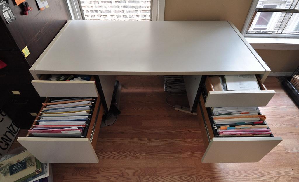DSC_2067e   Desk for sale. chicago.craigslist.org/chc/fuo ...