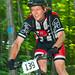 Superior Bike Fest - Mountain Chase - 09