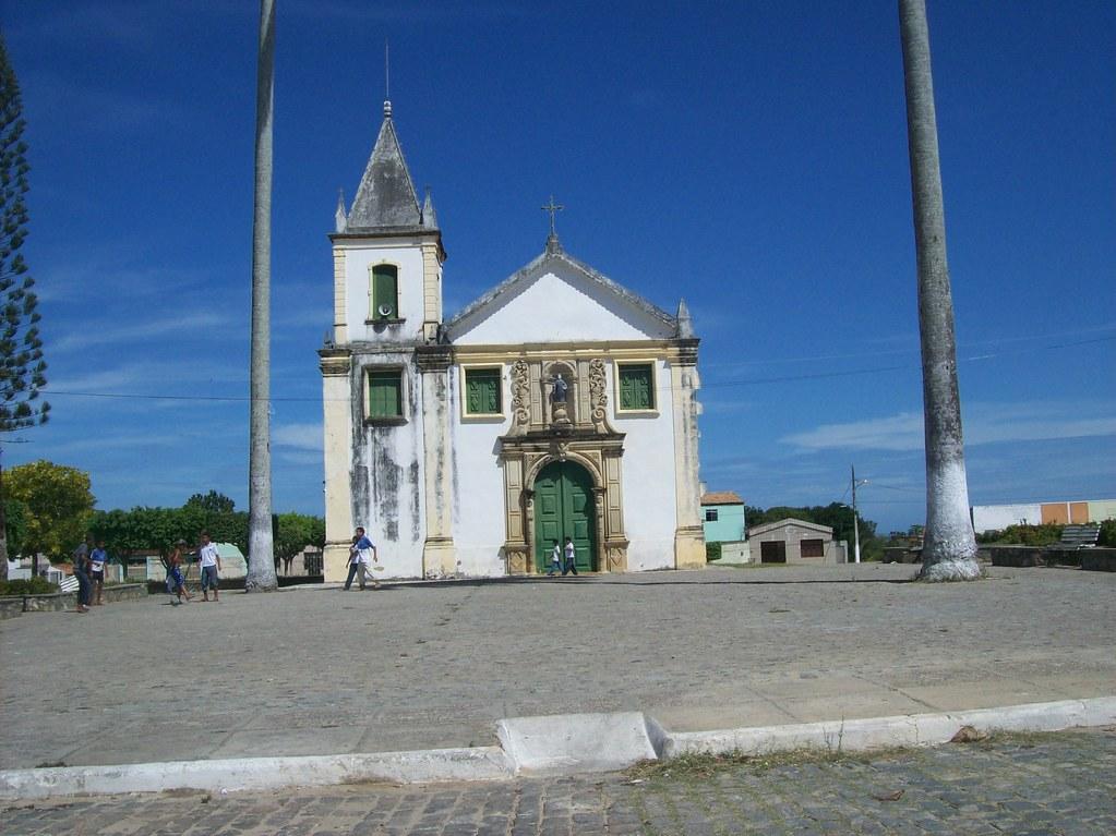 Santo Amaro das Brotas Sergipe fonte: live.staticflickr.com