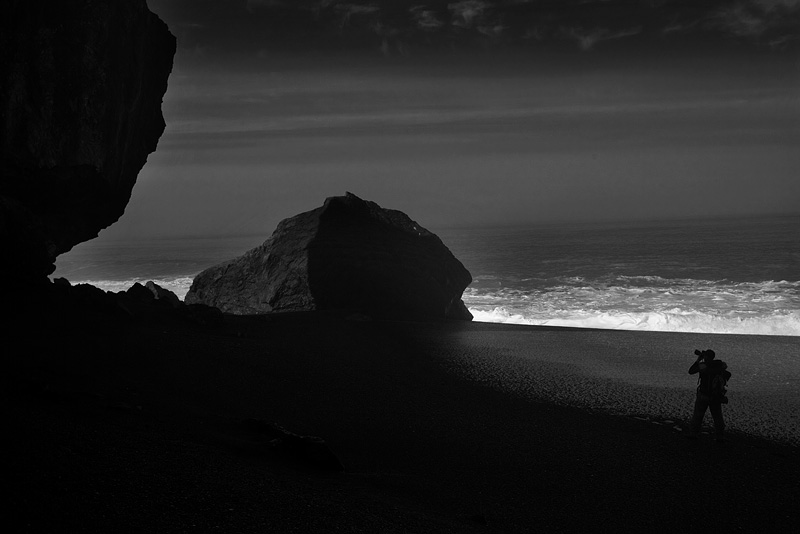 Wave Rock by AlwaysJanuary (Randy)