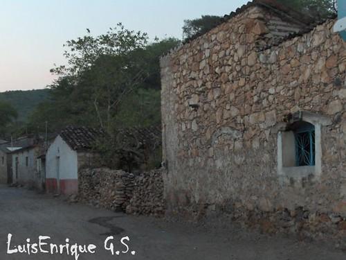 Casas Tlancualpicán, Puebla