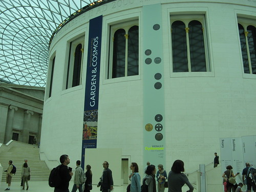 The British Museum | by *~YY~*