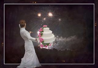 wedding | by Mara ~earth light~