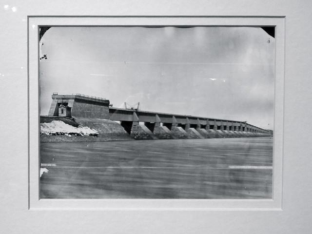 Victoria Bridge 1859