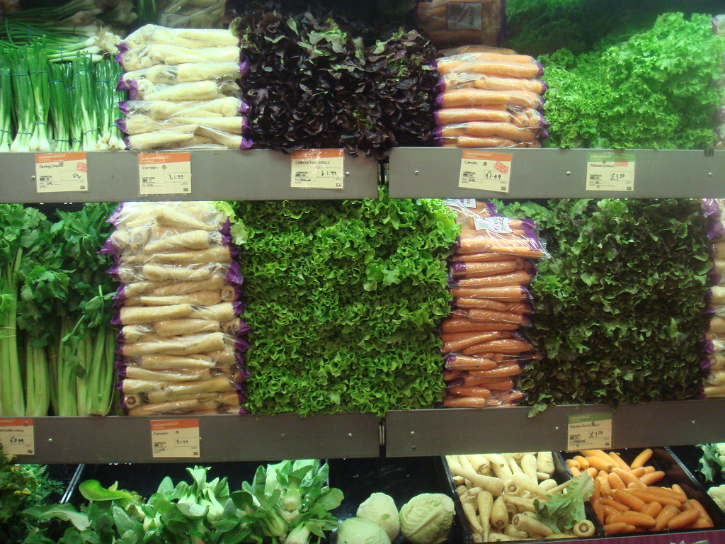 Image result for whole foods