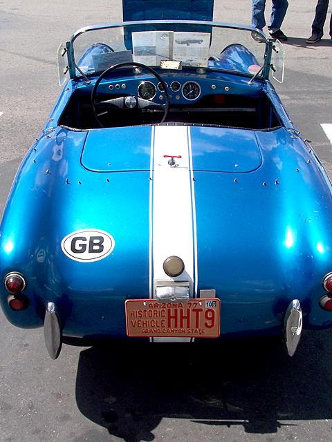 1958 Berkeley rear2.jpg