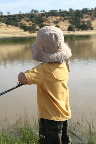 fishing chico horseshoelake bidwellpark hookedonfishing chicosunriserotary