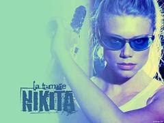0286_wall_La_Femme_Nikita
