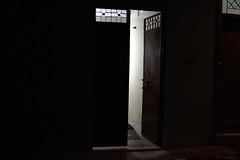 インドホームステイの家 | by kimama_labo