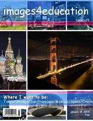 Where I want to be by etrc_moldova