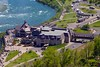 Table Rock Niagara Falls Ontario by rgs6