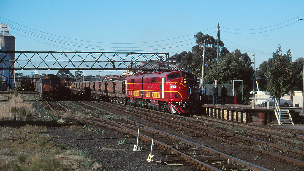 4286 - 2000-04-xx - Dimboola by michaelgreenhill