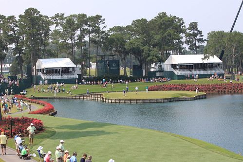 TPC Sawgrass | by Perfectance