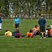 vvsb zaterdagvoetbal 11 juni 2011