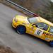 Rally Andora 2009