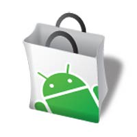 Android_market | by benmarvin