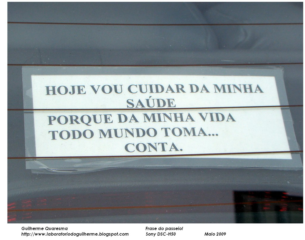 Frase Para O Final De Semana H50 Dsc01054 Quote For Your
