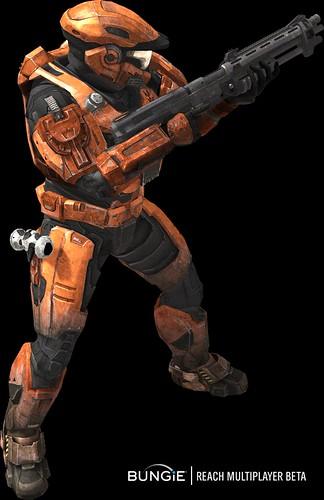 reach_mpbeta_spartanshotgun_tif_jpgcopy | by Colony of Gamers