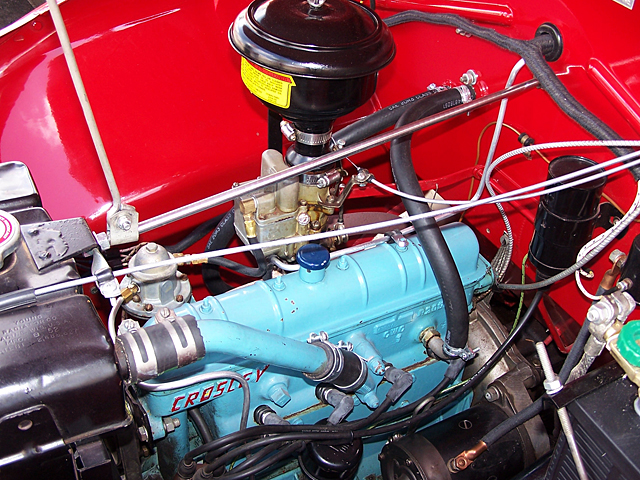 Crosley motor.jpg