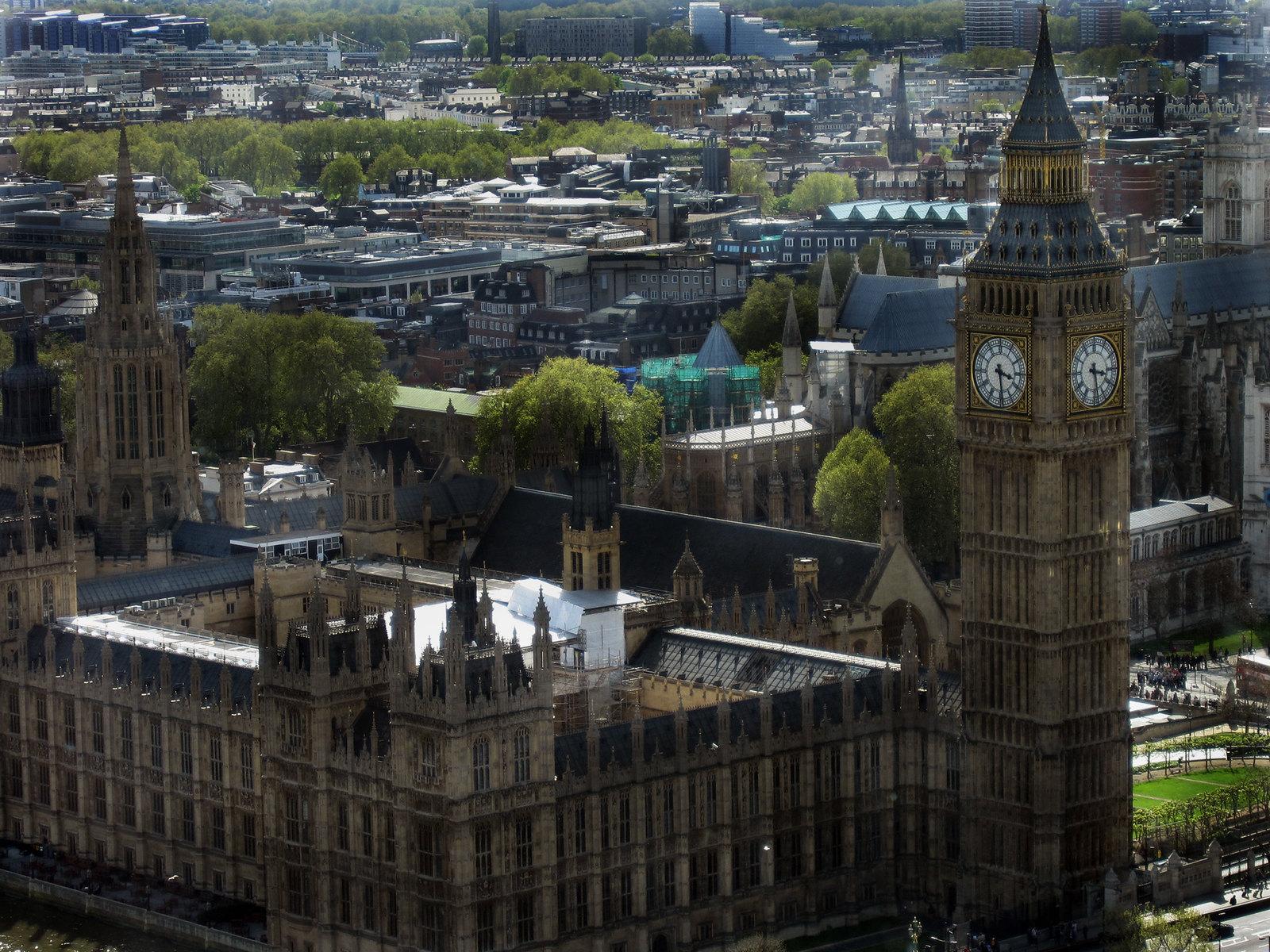 London 069