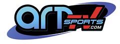 ARTSportsTV.com | by mosti