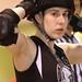 Roller Derby 6-6-09