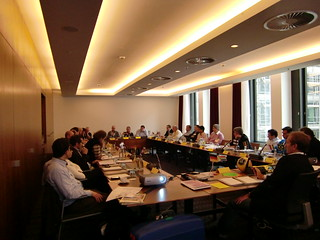 Business Leaders' Forum   by icmaonline