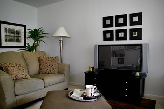 Paragon Properties / Northville Woods | by Paragon Apartments