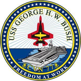 uss_george-hw-bush-seal