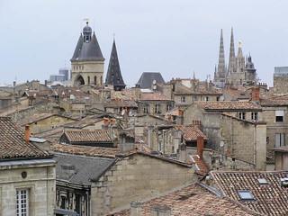 Bordeaux, France 20064a | by hdes.copeland