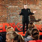 PMleczko_TedxKazimierz-15