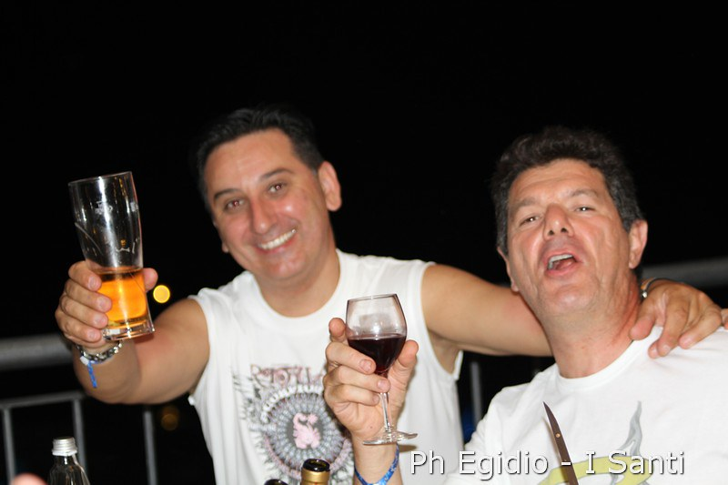I SANTI Toscana Run 2015 (144)
