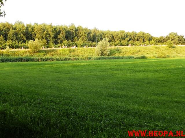 2015-07-04 & 05            Someren          52 Km (96)