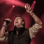 Marco Borsato: Suikerrock 2015