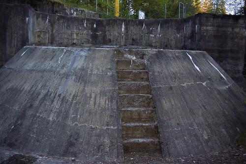 Vardås Nøtterøy (89)