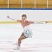 RIG 2017 - Listhlaup á skautum / Figure skating