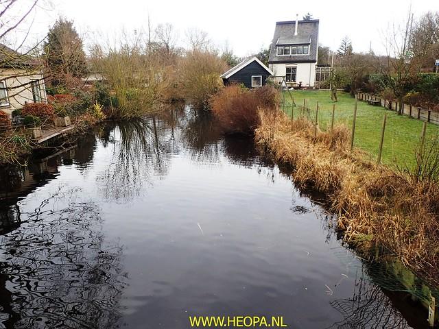 2017-02-04    Amstelveen        26 Km (32)