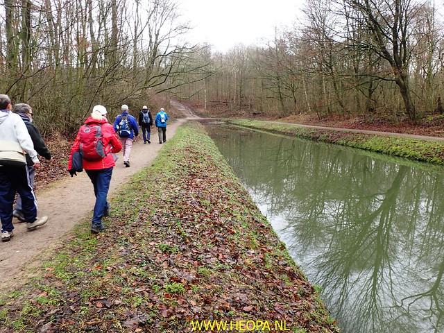 2017-02-04    Amstelveen        26 Km (35)