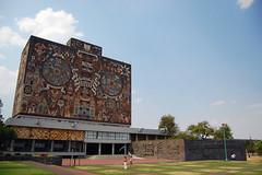 Biblioteca UNAM_1149