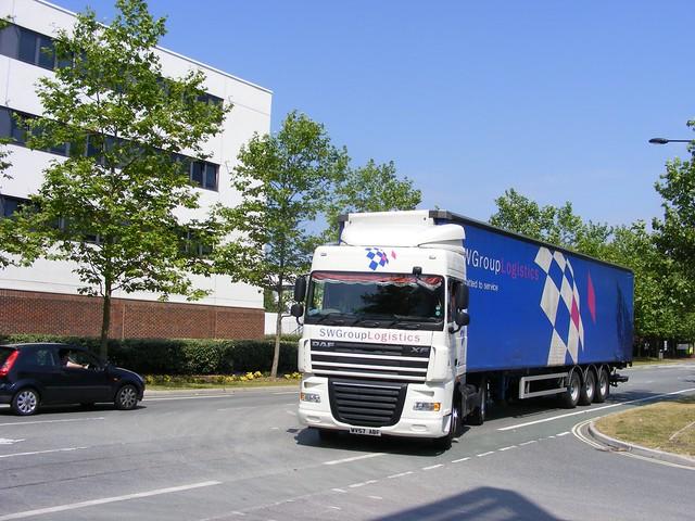 MV57ABF SWGroup Logistics