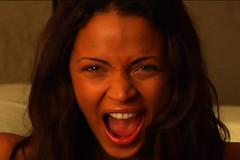 Scream of the Week: Noemie Lenoir by Modelinia