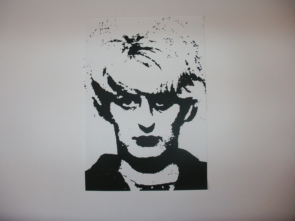 Image result for myra hindley