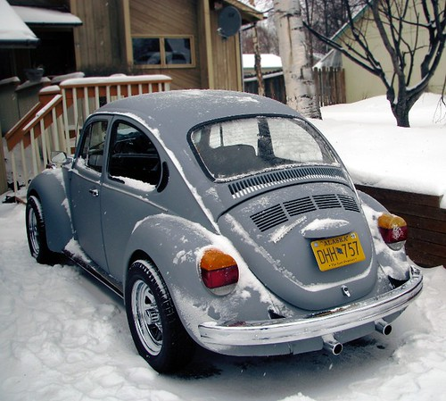 classic car canon bug powershot 1973 73 digest superbeetle aircooled slugbug s5is mckenziebarnum lilestduncan myworldthroughmycamera 1973volkswagonsuperbeetle